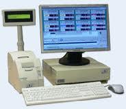 podkluhenie-k-elektponnou-lente