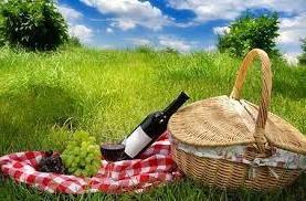 Как будем отдыхать на майские в 2013 Украина