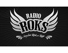 RadioROKS