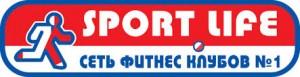 Фитнес клубе Спорт Лайф Sport Life в Херсоне fitnes-klube-sport-lajf-sport-life-v-xersone