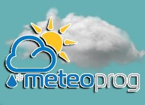 Прогноз погоды в Херсоне » Украина