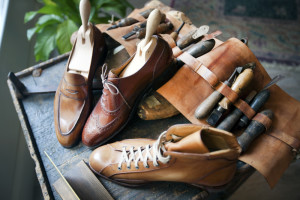 remont-obuvi-v-xersone-na-ulice-kulika Ремонт обуви в Херсоне на улице Кулика обувная мастерская