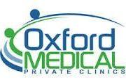 oxford-med, Лечение геморроя в Херсоне Клиника Оксфорд Медикал