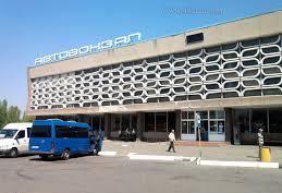 Доставка грузов с автовокзала Херсона в Николаев и Одессу gruzovye-perevozki-i-dostavka-ot-avtovokzala