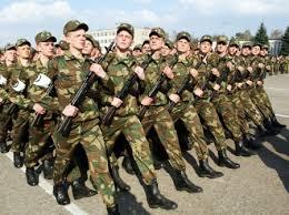 mobilizaciy, Кто подлежит призыву при частичной мобилизации в армию в Украине