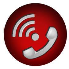 Номера служб экстренного вызова с мобильного телефона в Украине sluzhb-ekstrennogo-vyzova
