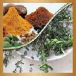 spices-and-seasonings.ru