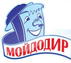 Мойдодыр товары народного потребления ,  moydodir