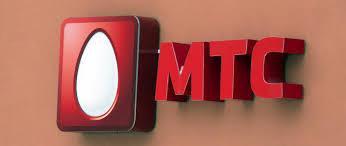 МТС Украина мобильная связь и интернет в Херсоне mts-ukraina