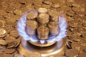 Кабмин готовит план по борьбе со злостными неплательщиками за газ,neplatelshhikami-za-gaz