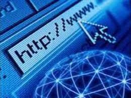 Как отредактировать данные регистрации в кабинете ХерсонОблЭнерго