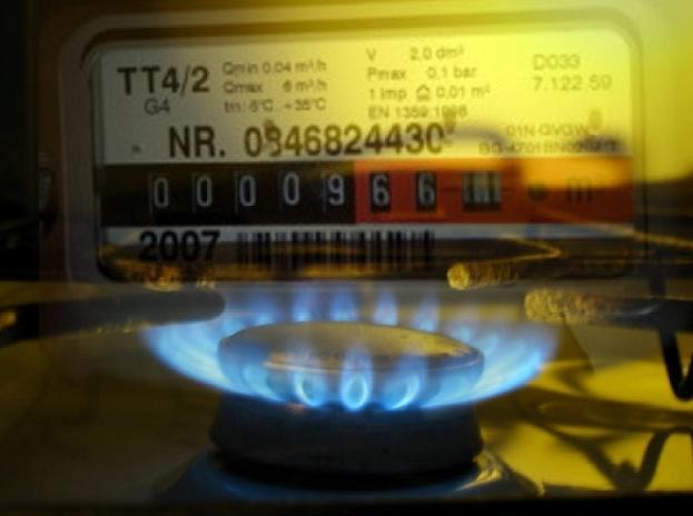 Целесообразно ли Украинцам сейчас устанавливать газовый счетчик gazovyj-schetchik