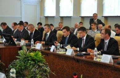 В Украине введен пилотные электронные административные услуги в сфере строительства elektronnye-administrativnye-uslugi