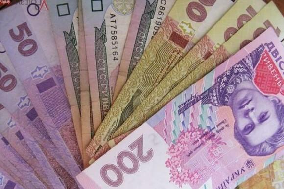 Как оформить пенсию и другие соцвыплаты переселенцам с Донбасса: полезные советы oformit-pensiyu-i-drugie-socvyplaty-pereselencam