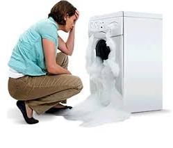 Ремонт стиральный машин выкуп старых Херсон vykup-staryx