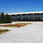 Международный аэропорт Херсон mezhdunarodnyj-aeroport-xerson