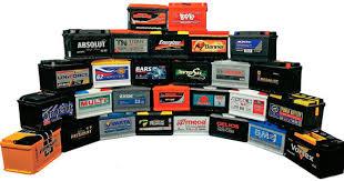 Выбор аккумулятора на зиму что важно vybor-akkumulyatora
