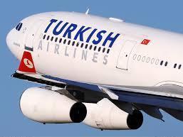 Херсон Turkish Airlines Херсонский аэропорт xerson-turkish-airlines-1