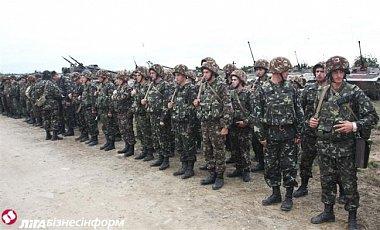 Четвертая волны частичной мобилизации в Украине 20 января 2015 chetvertaya-volny-chastichnoj-mobilizacii