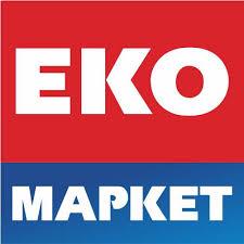 Еко-маркеты Eko-Market Херсона
