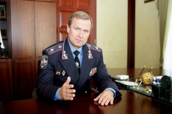 Глава ГАИ Украины рассказал как регистрировать авто людям с оккупированных территорий glava-gai