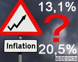 Экспертный совет Какие цены ждут украинцев в 2015 году ? kakie-ceny-zhdut-ukraincev