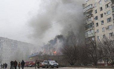 Мариуполь что происходит в расстрелянном городе mariupol-chto-proisxodit-v-rasstrelyannom-gorode-yanva-1
