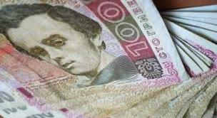 Минимальная зарплата и Прожиточный минимум в 2015 году в Украине minimalnaya-zarplata-i-prozhitochnyj-minimum
