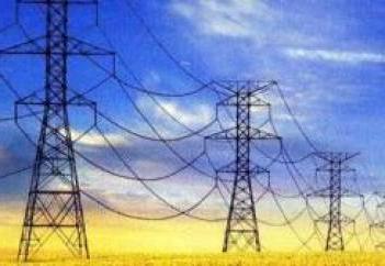 Тарифы на электроэнергию свет в Украине отпускаемую населению начиная с 1 апреля 2015 года nkreku-uvelichila-srednevzveshennyj-tarif