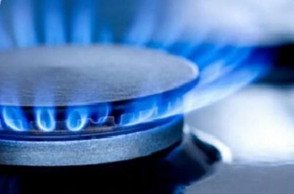 Тарифы на газ в Украине вырастут в первом квартале 2015 года tarify-na-gaz-v-ukraine-vyrastut
