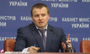 Цена на электричество вырастет на 40% уже с марта 2015 года в Украине cena-na-elektrichestvo-vyrastet