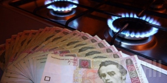 Газ для населения в Украине подорожает с апреля 2015 года gaz-dlya-naseleniya-v-ukraine