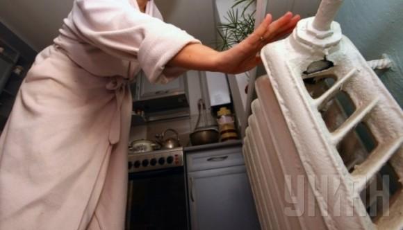 Плата за тепло в однокомнатной квартире может вырасти до более 2 тысяч гривень в месяц - СМИ plata-za-teplo-v-odnokomnatnoj-kvartire