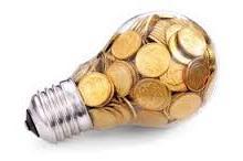 Тарифы на свет в Украине в апреле повысятся на 19%, к апрелю 2017 года - в 3,5 раза НКРЭКУ snizhenie-nochnogo-koefficienta-stoimosti-elektrichestva