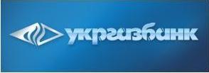 ukrgazbank-herson Укргазбанк в Херсоне график работы отделений банка