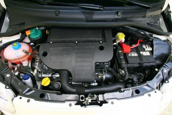 Газ или дизель в автомобиле что выгоднее gaz-ili-dizel-v-avtomobile-chto-vygodnee-2