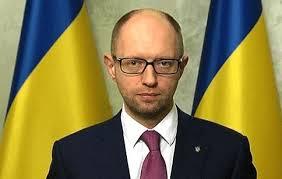 Арсений Яценюк Премьер-министр Украины arsenij-yacenyuk-premer-ministr-ukrainu