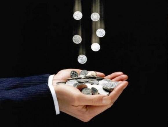 Без доработки субсидии неэффективны Украина 2015 bez-dorabotki-subsidii-neeffektivny
