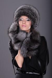Меховые изделия пошив и продажа в Херсоне mexovye-izdeliya