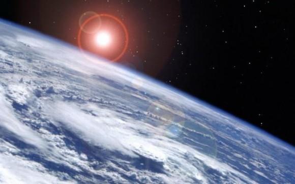 Китай разместит на орбите огромную электростанцию na-orbite-elektrostanciyu-1