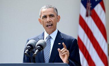 Обама достигнуто историческое соглашение с Ираном апрель 2015 obama-dostignuto-istoricheskoe-soglashenie
