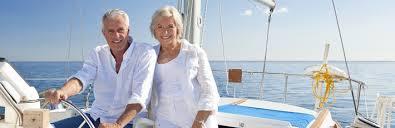 Правительство Украины представит новую модель пенсионной системы 29 апреля 2015 (29.04.2015) Розенко predstavit-novuyu-model-pensionnoj-sistemy