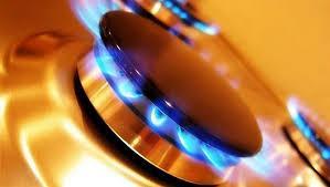 О принципах формирования тарифов на газ и тепло для Херсонцев май 2015 tarify-na-gaz-v-ukraine-1