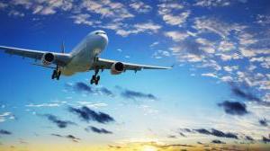 Из Херсона и Запорожья хотят отправлять новые авиарейсы xotyat-otpravlyat-novye-aviarejsy