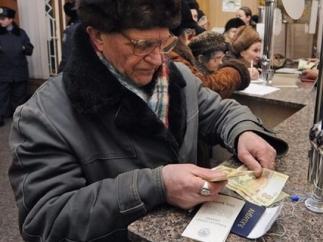 pensioneram-pereselencam-ne-vydadut-pensii