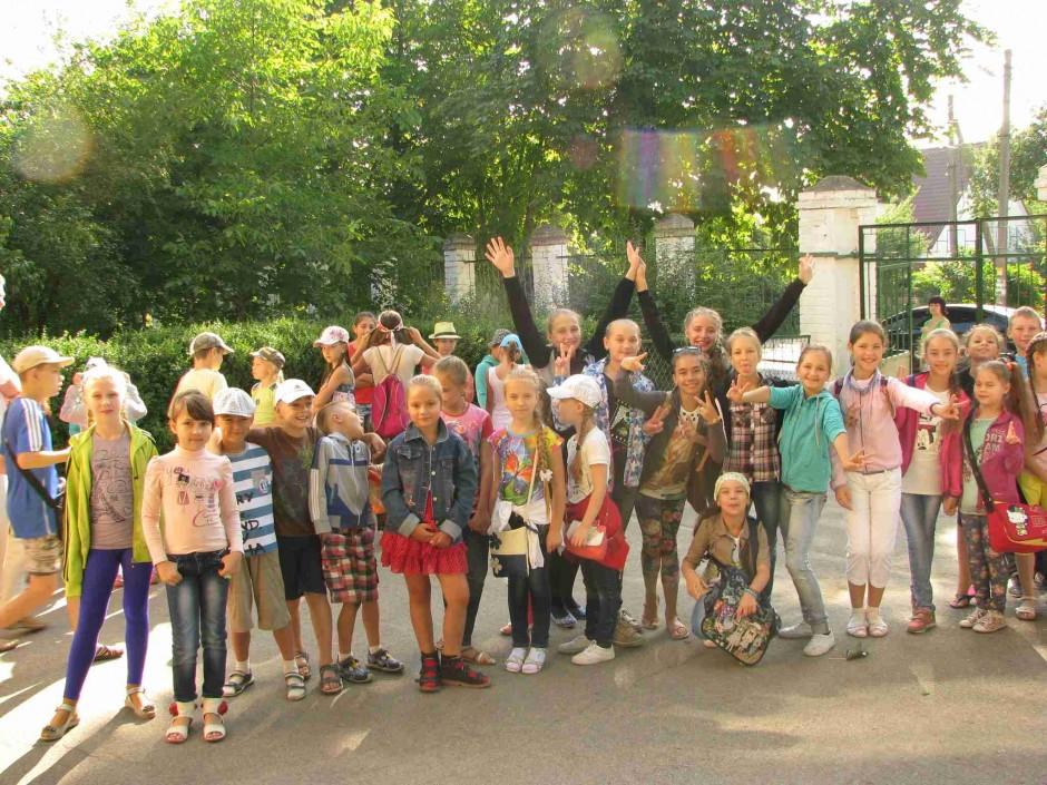 Лагерь отдыха Альтаир Херсон 2015 lager-otdyxa-altair-xerson_01