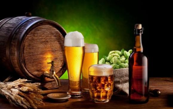Пиво в Украине с 1 июля 2015 приравнивается к алкогольным напиткам pivo-v-ukraine