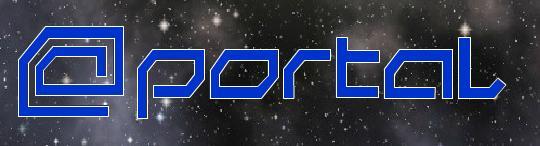Магазин компьютерной техники Портал город Херсон portal-gorod-xerson