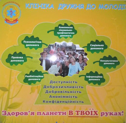 Психолог для несовершеннолетних в Херсоне psixolog-dlya-nesovershennoletnix-v-xersone
