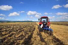 Американские инвесторы заинтересованы аграрной отраслью Украины amerikanskie-investory-zainteresovany-agrarnoj-otraslyu-ukrainy